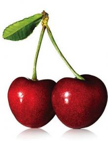 cires-hedelfinger
